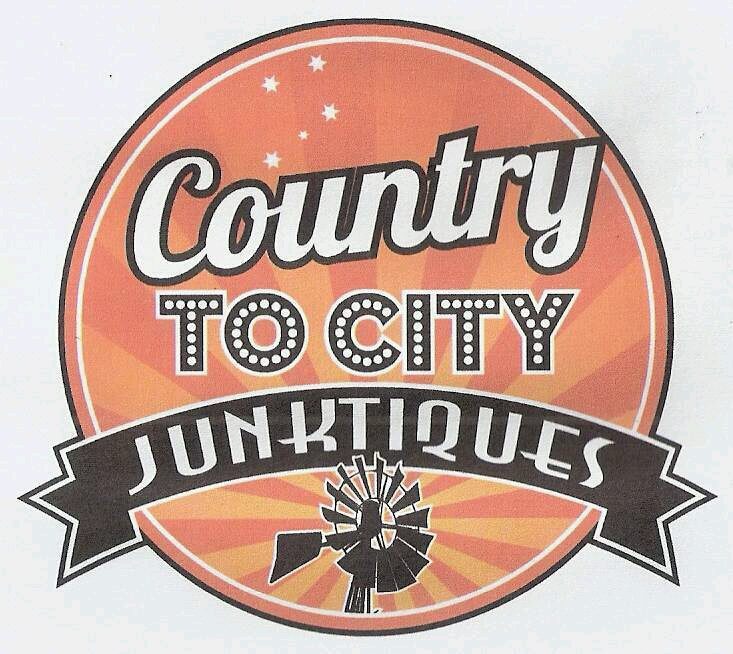 Country to City Junktiques
